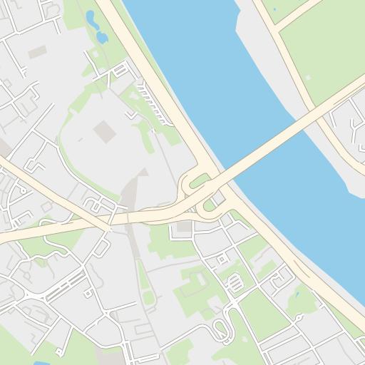 Naviexpert Traffic